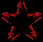 anti-flag-star-black-red-31000