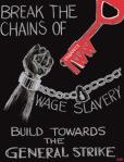 Wageslavery1